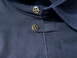 collar details