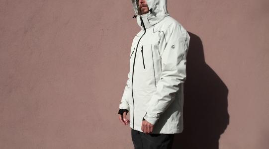 jacket_1_2