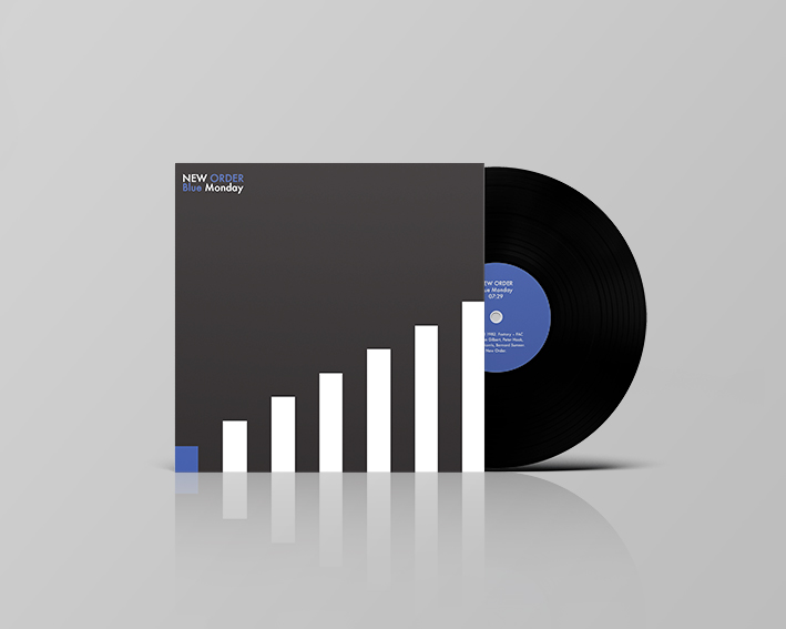 new order vinyl record sleeve mockup_front
