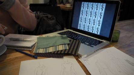 sketches (photo:mmiisas)