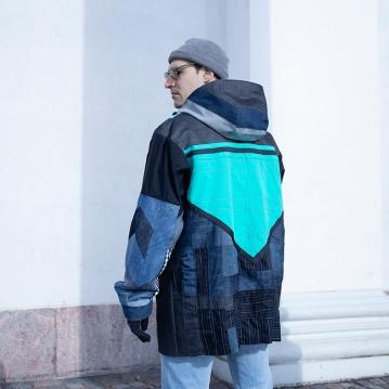 vader_jacket_10_MG_6237