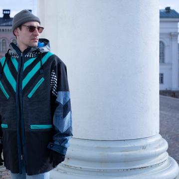 vader_jacket_1_MG_6250