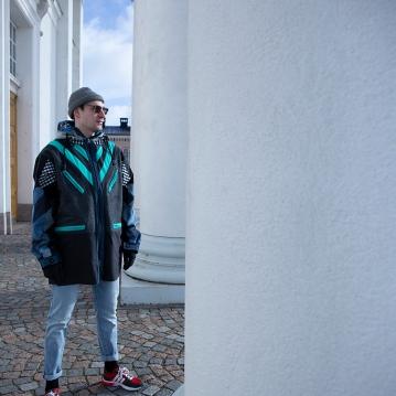 vader_jacket_4_MG_6221