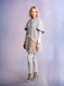 fox_df-cashmere-knit_