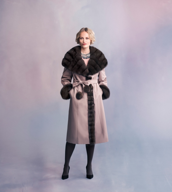 hooded_sable_weasel_silk_jacket