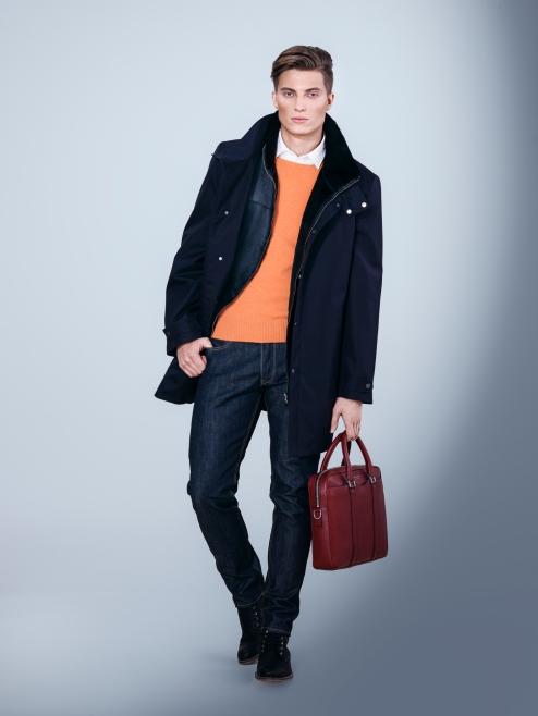 mens_silk_jacket_rex-nappa-with-mink-collar-vest