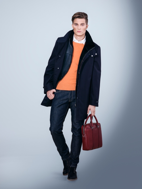mens_silk_jacket_rex-nappa-with-mink-collar-vest